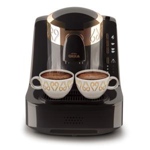 ماكينة-تحضير-القهوة-التركية-من-اوكا