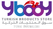 Turkish Products Store