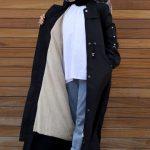 جلباب نسائي بألوان مختلفة تصميم أنيق ورائع – صناعة تركية – بيع بالجملة